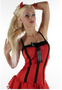 Stripperin Alina aus Stuttgart